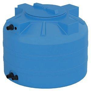 1_baki-emkosti-dlya-vody-plastikovye-aquatech-atv-200---5000-l-dostavka[1]