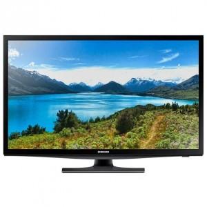 televizor-samsung-ue28j4100akxru_10eee803b4d1ae3_300x300-1