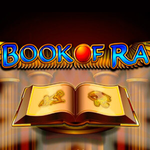 win_book_of_ra-1