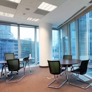 5-office-300x300-300x300-1