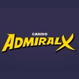 Рулетка в Admiral XXX