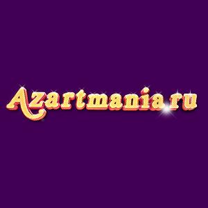 https://azartmania-kasino.com/