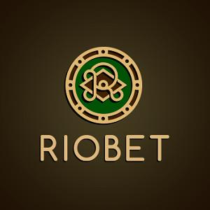 Отвлечься от серых будней на сайте Риобет